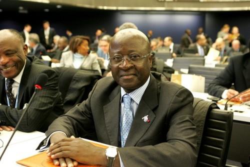 Cameroun : les administrations publiques invitées à s'approprier les TIC