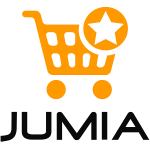 La plateforme d'e-commerce Jumia annoncée au Cameroun