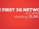 3g-network1