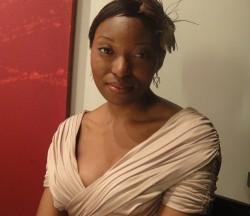 Sonia Essobmadje