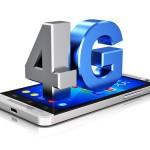 Pour le Minpostel, le Cameroun devrait rapidement passer à la 4G