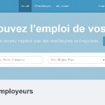 La plateforme de recrutement EverJobs pose ses valises au Cameroun