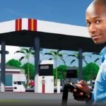 Cameroun: le carburant de MRS passe aussi par le Mobile Money de MTN