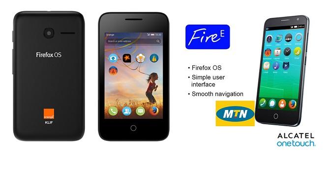 Cameroun : Vague de forfaits chez Orange et MTN