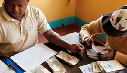 promot-service-mobile-money
