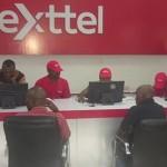 Cameroun : Nexttel accuse Eneo de freiner l'identification de ses abonnés