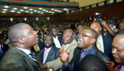 RDC_Assemblee-Nationale