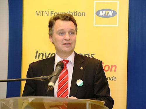 Comment le groupe MTN rémunère ses directeurs et employés