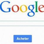 Google devient un commerçant à part entière sur le Net