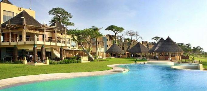 cameroun-tourisme