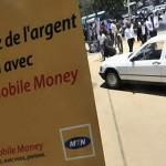 MTN Afrique du Sud suspend définitivement son service MTN Mobile Money