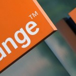 Après huit mois de tensions et de négociations, Orange Madagascar a enfin renouvelé sa licence d'exploitation télécoms