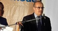 Abderrahim-Koumaa_Gabon-Telecom
