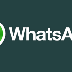 20 chiffres sur WhatsApp en Afrique