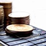 Cameroun: Afriland First Bank et MTN lancent les transactions entre comptes bancaire et mobile