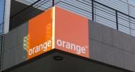nouveau-siege-societe-telecommunications-orange