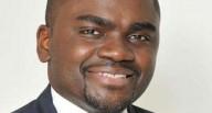 Pour sa direction commerciale et marketing, Nexttel débauche à MTN Cameroon