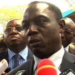 Pierre Kaptue: «Le Cameroun doit défendre ses acquis en matière de radiocommunications»