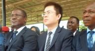 Xinhua-Ni-Zheng-DG-Huawei-Cameroun