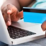 E-commerce: l'offensive française sur l'Afrique