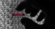 Internet-hacker-cybercriminalite