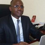 Licences télécoms en Afrique : vers une rationalisation de la méthode de détermination du prix ?