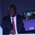 Microsoft présente la gamme Office 2016 en Afrique centrale