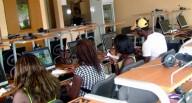 cybercafes-femmes