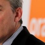 Le groupe Orange lance une offensive d'acquisition en Afrique centrale