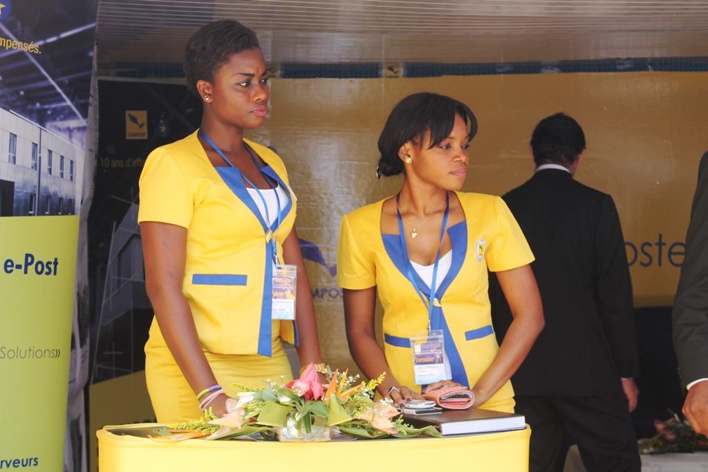 Cameroun: La Campost espère commercialiser son système e-post dès 2016