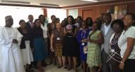 Cameroun: Orange désigné Top Employer Africa 2015