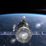 Eutelsat et Facebook s'associent pour offrir l'Internet haut débit par satellite en Afrique