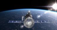Eutelsat-Facebook-Satellite