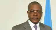 Pastor-Ngoua-Nneme