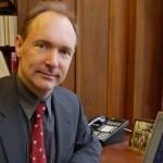 Tim Berners-Lee, le fondateur du web, s'oppose au projet Internet.org de Facebook