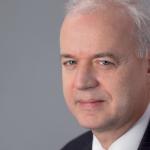 Bruno Mettling devient le nouveau patron du Groupe Orange en Afrique
