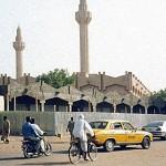 Darna Tchad, une application pour découvrir N'djamena