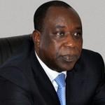 Cameroun: Camtel s'oppose au rapport de la Conac