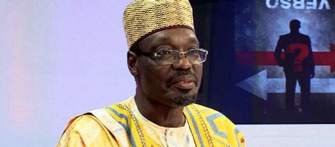 Cameroun: Incertitudes autour du prix du décodeur de la TNT