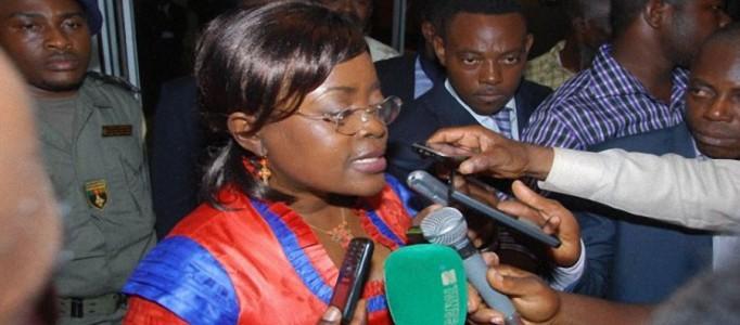 Télécoms : le Cameroun veut arrimer sa taxation à celle aux autres pays d'Afrique