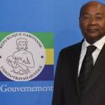 Le Gabon ouvre un centre d'établissement des passeports biométriques en France