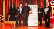 Prix-Orange-de-l-entrepreneur-social_ok