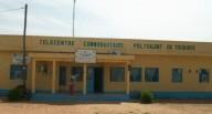 Telecentre-communautaires-polyvalents
