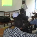 Cameroun: La 5e édition des journées de l'informatique médicale en vue
