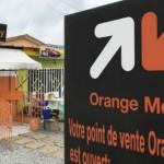 Orange Money franchit le cap de 655 milliards de F.Cfa de transactions en un mois
