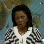 Elisabeth Medou Badang: «Notre réseau est prêt pour offrir les services 4G»