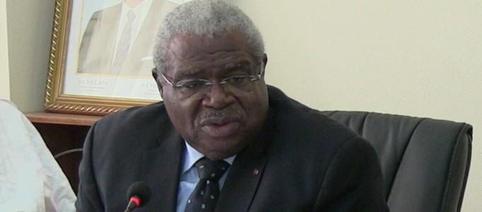 Cameroun: L'ART qui aura bientôt son siège à Yaoundé tend la main aux journalistes