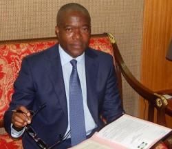 Pastor-Ngoua-N-Neme