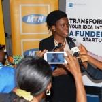 MTN Cameroon revendique déjà 25000 abonnés sur son réseau 4G