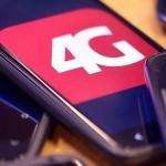 Togo : le cahier des charges du 1er opérateur 4G sera disponible ce 21 octobre 2016